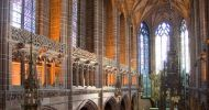 Liverpool_Anglican_Cathedral_inside