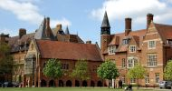 best_british_boarding_schools_abingdon_outside-942