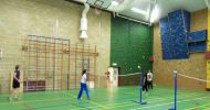 Badminton_big