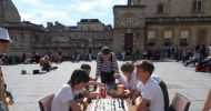Playing_chess_in_Bath_big