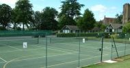 Tennis_courts_big