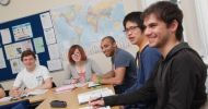 students_from_over_30_countries_studied_at_LSE_last_year