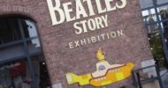 students_outside_the_Beatles_story