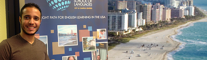 international-student-fort-lauderdale